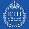 KTH Royal Institute of Technology, Stockholm (Sweden)