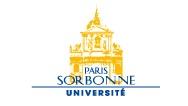 Paris-Sorbonne University, Paris (France)
