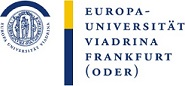 European University Viadrina, Frankfurt-Oder (Germany)