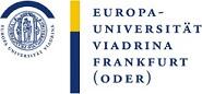 European University Viadrina, Frankfurt-Oder (Germany)