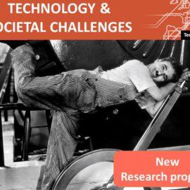 New research program