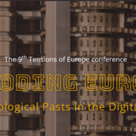 ToE Biennial Conferences