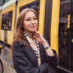 Profile picture of Anna Petrova