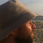 Profile picture of Andreas Marklund