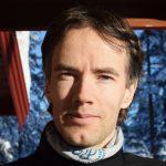 Profile picture of Daniel Svensson