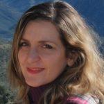 Profile picture of Sofia Alexia Papazafeiropoulou