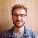 Profile picture of Patrick Bek