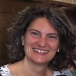 Profile picture of Maria Rentetzi