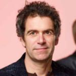 Profile picture of Erik van der Vleuten