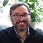 Profile picture of Jose M. Faraldo