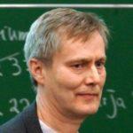 Profile picture of Dirk van Laak