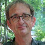 Profile picture of Dick van Lente
