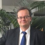 Profile picture of Martin Klatt